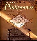 Vivre à Philippines