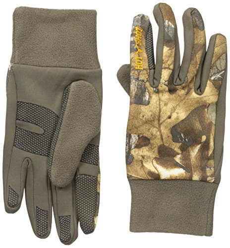 Hot Shot Mens Grazer Gloves
