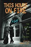 This House on Fire, Craig Awmiller, 0531112535