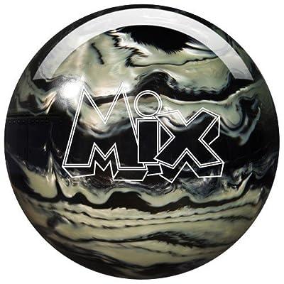 Storm-Mix-Urethane-Bowling-Ball
