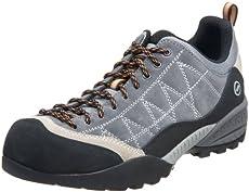 CafèNoir (FOSTER), scarpe a Cesano Maderno - Orari, contatti e ...