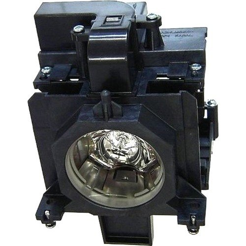 PROLAMP FOR CHRISTIE LX505 EIKI LC-XL100 by Battery Technology