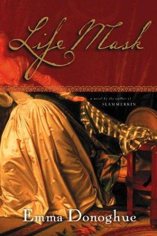 Download Life Mask pdf