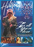 Hillsong - for All You've Done [Import anglais]