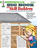 Big Book of Skill Builders, Various, 1562345575