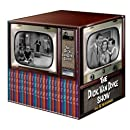 The Dick Van Dyke Show - The Complete Series