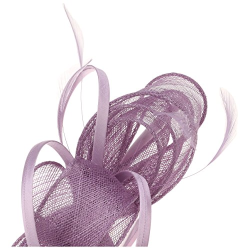 Cappello Lierys bambini inverno Decorazione Estate By Donna Matrimonio Capelli Antoina Lilla Occasione AqAXwrY