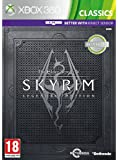 The Elder Scrolls V Skyrim: Legendary Edition Classics (XBOX 360)