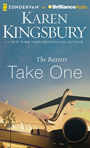 The Baxters Take One (Above the Line)