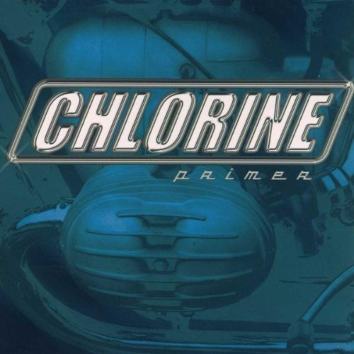 chlorine movie - 6