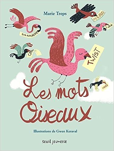Telechargements De Livres Gratuits Pour Kindle Les Mots