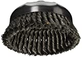 Makita 743206-A 6-Inch Knot-Type Wire Brush