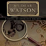 Bargain Audio Book - My Dear Watson