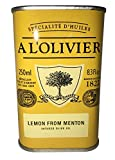 A L'Olivier Lemon From Menton, 8.3 Fl. oz