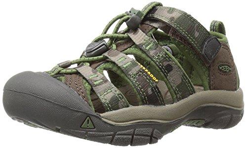 keen-kids-newport-h2-t-sandal-cascade-brown-kamo-8-m-us-toddler