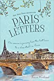img - for Paris Letters book / textbook / text book