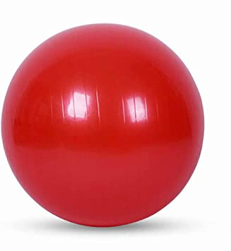 AIXIAOYU Balancín balón de fitness para pilates, silla, fitness ...