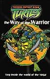 The Way of the Warrior (Teenage Mutant Ninja Turtles)