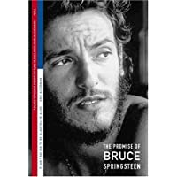 It Ain't No Sin To Be Glad You're Alive : The Promise of Bruce Springsteen