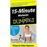 For Dummies-15-Minute...