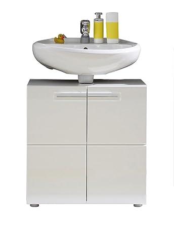 sotto lavandino bagno | sweetwaterrescue - Mobile Sotto Lavandino Bagno