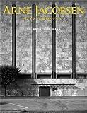 Arne Jacobsen by edited (2014-11-26)