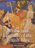 Myths and Legends of the British Isles (0)