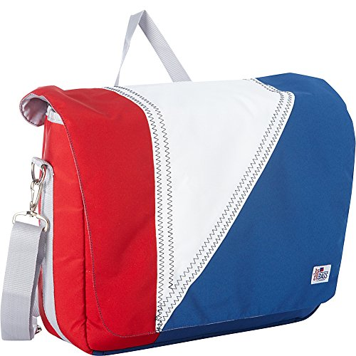 sailorbags-tri-sail-messenger-red-white-and-blue-with-grey-trim
