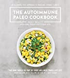 The Autoimmune Paleo Cookbook