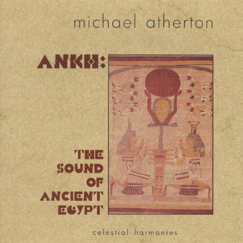 Maat - Truth, Balance, Order: II. Instrumental: Egyptian trumpet, barrel drums, puk, ()