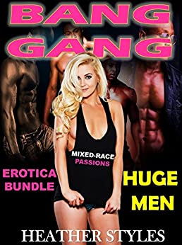 Nude black bondage pics