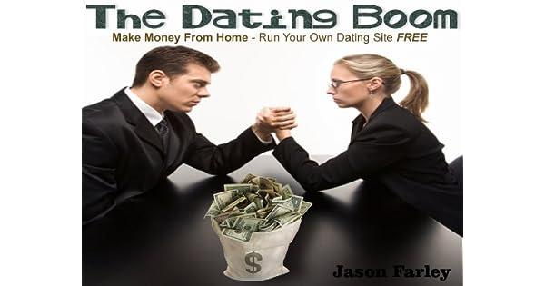 make money dating sites