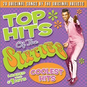 Top of the Sixties
