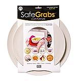 Safe Grabs Seen on Shark Tank