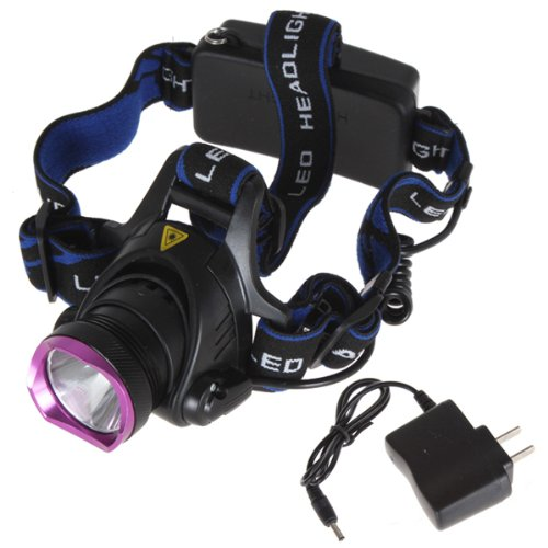 buy SecurityIng High Power 500LM LB-XL T6 LED 3-Modes Bicycle Headlamp with Charger Adapter  Outdoor Activities      ,low price SecurityIng High Power 500LM LB-XL T6 LED 3-Modes Bicycle Headlamp with Charger Adapter  Outdoor Activities      , discount SecurityIng High Power 500LM LB-XL T6 LED 3-Modes Bicycle Headlamp with Charger Adapter  Outdoor Activities      ,  SecurityIng High Power 500LM LB-XL T6 LED 3-Modes Bicycle Headlamp with Charger Adapter  Outdoor Activities      for sale, SecurityIng High Power 500LM LB-XL T6 LED 3-Modes Bicycle Headlamp with Charger Adapter  Outdoor Activities      sale,  SecurityIng High Power 500LM LB-XL T6 LED 3-Modes Bicycle Headlamp with Charger Adapter  Outdoor Activities      review, buy SecurityIng 3 Modes Bicycle Headlamp Activities ,low price SecurityIng 3 Modes Bicycle Headlamp Activities , discount SecurityIng 3 Modes Bicycle Headlamp Activities ,  SecurityIng 3 Modes Bicycle Headlamp Activities for sale, SecurityIng 3 Modes Bicycle Headlamp Activities sale,  SecurityIng 3 Modes Bicycle Headlamp Activities review