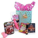 Kit de Enamorados Love Box Erotika