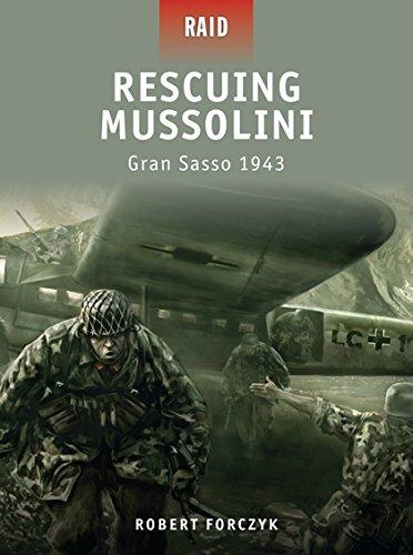 rescuing-mussolini-gran-sasso-1943-raid
