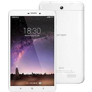 ARBUYSHOP ONDA V719 7.0 pulgadas de pantalla IPS 2G llamada de teléfono Android 4.3 Tablet PC 1.920 ARM Cortex-A7 Quad-Core 1.3GHz RAM 1GB ROM 8GB GPS / WiFi, Añadir 16GB TF Card