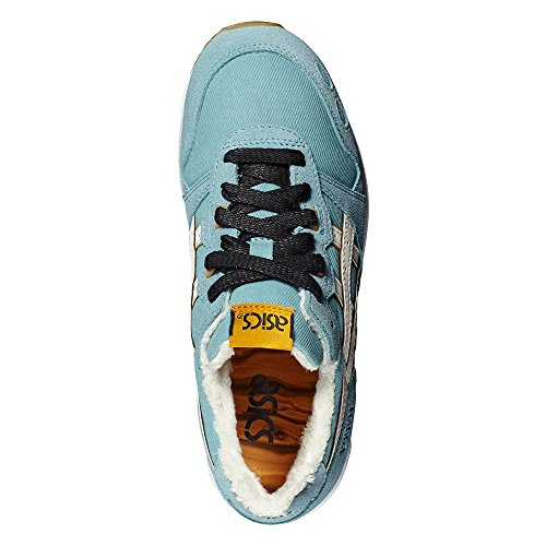 Disney Pack Reef Asics Gs cream Happy Lyte Mujer Gel Water Sneakers ZnxnqWIt