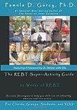 The REBT Super-Activity Guide, Pamela D. Garcy, 1449568564
