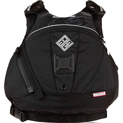 stohlquist-edge-kayak-lifejacket-black-l-xl