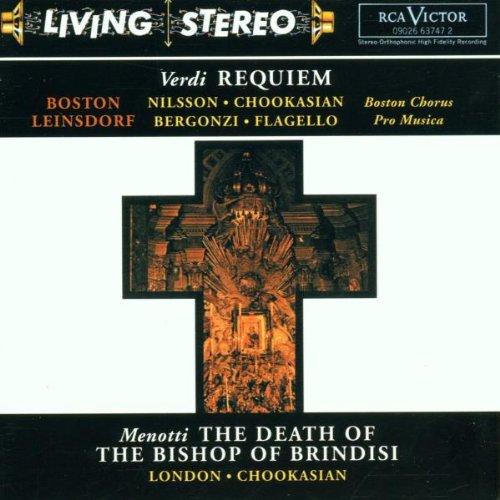 verdi-requiem-menotti-death-of-the-bishop-of-brindisi-schoenberg-leinsdorf