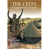 Lost Treasures of the Ancient World Series 3 - The Celts