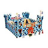 Legler Ritter Rost Knight'S Castle Preschool Figures And Playsets