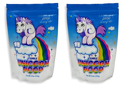 rare jelly belly - 8