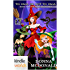 Magic and Mayhem: To Yaga Or Not To Yaga (Kindle Worlds Novella) (Baba Yaga Saga Book 3)