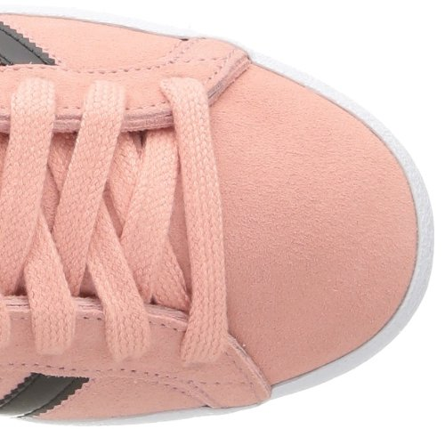 a BASKET rosa PROFI adidas alto Sneaker Originals donna W collo qXxxz5RE