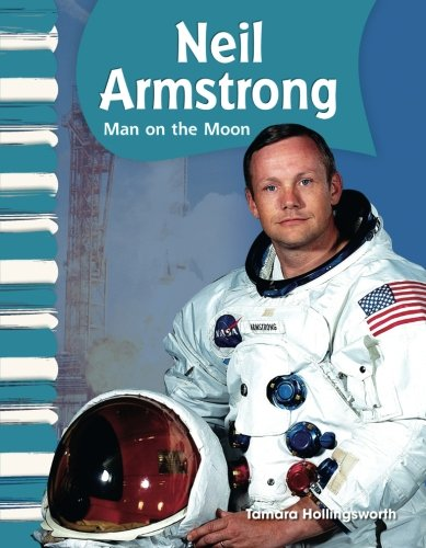 Neil Armstrong (Sexual Studies Readers)