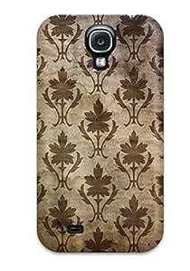 Galaxy Cover Case - EMplzOr1080kXvLi (compatible With Galaxy S4)