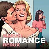 Marvel Romance Redux (2006) (Issues) (5 Book Series)